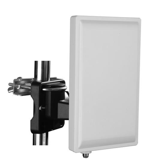 PS-300 ANGA Εσωτερική / Εξωτερική κεραία με ενισχυτή 28dB 4G LTE