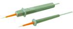 Ηλεκτρονικό δοκιμαστικό τάσης για τάσεις 20-415V AC/DC αντίσταση εισόδου 5-500ΚΩ