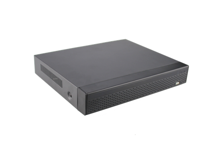ANGA XVR AQ-5932L5  H.264, 32CH , Smartphone, 1xSATA MAX 6TB, ΔΙΚΤΥΑΚΟ, USB BACKUP, VGA, HDMI