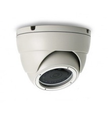Kάμερα AVTECH DG104XP/F36 TVI DOME