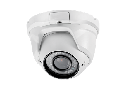 ΚΑΜΕΡΑ RELONG RL-AL622DS-PB3090 DOME 2MP(4in1) AHD/CVI/TVI/CVBS ΦΑΚΟΣ 2,8-12mm V30H+SC2238 OSD 12SMD IR LED 20 ΜΕΤΡΑ ΑΔΙΑΒΡΟΧΗ ΜΕΤΑΛΛΙΚΗ IP66 12V