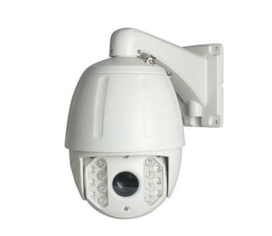 Κάμερα IP PT7B122S200 2.1MP 1080P@30fps 22xOptical Zoom(3.9mm-85.5mm) 1/2.9 SONY HISILICON Hi3516C,DWDR,3D,