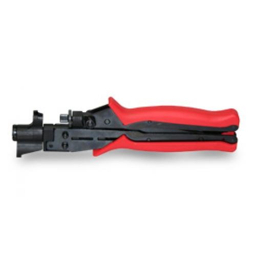 CAVEL COT02 Εργαλείο συμπίεσης για βύσματα FC11, FC501SL & FC703SL