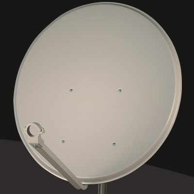 SINUTA F080LHB Πιάτο Σιδήρου 73x80cm