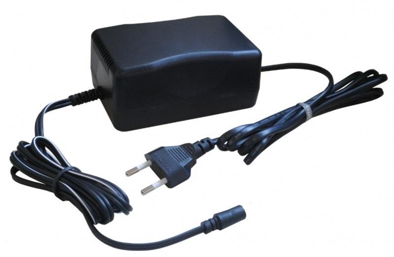 Τροφοδοτικό 18V 1A (3,5mm Jack) για DC Power Inserter