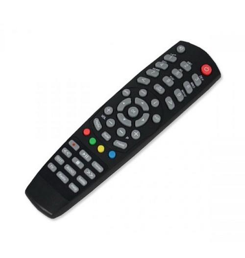 Τηλεχειριστήριο για Medialink Smart Home