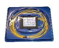 F700283 Global Invacom Splitter 1/3 ΟΠΤΙΚΗΣ ΙΝΑΣ