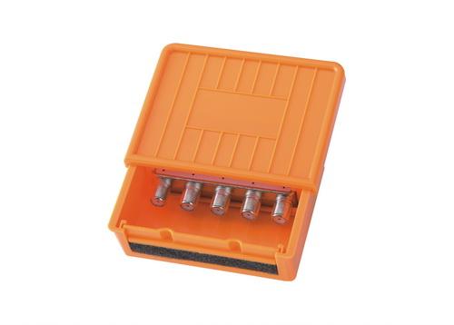 Power Plus S14 DiSEqC 1/4 ��������� ��������� ��� ������