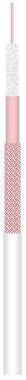 Καλώδιο CAVEL SAT752FΒ (500μ) Διάμετρος : 6,60mm Aγωγός : 1,13mm