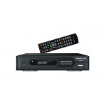    Power Plus HD5000 High Definition,     2:1     TV,      Auto Learn