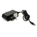 Σταθεροποιημένο τροφοδοτικό 12V / 1A / 12W COMPACT, CP1201-1A