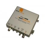 F102046 Global Invacom FiberIRS 2SAT ODU16 KIT