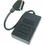 Scart .  3 scart .      0,4