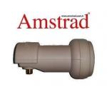Amstrad Single LNB F-10 0.1dB