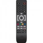 Τηλεχειριστήριο FREE 10 αντικατάστασης για ΟΤΕ TV (SAT & Hybrid)
