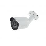 Kάμερα ANGA AQ-3114LS4 (4 in 1) AHD/CVI/TVI/CVBS, 1 MP ,Φακός 2.8mm, 1/4 CMOS 720P, OV2710 + HTC950E, ΙR Led 14X18PCS, 20 μέτρα, Αδιάβροχη IP66, 12V, Mεταλλική, Μικτό Βάρος: 700gr