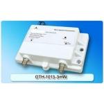 OPTICAL TRANSMITTER OTH-1013 3mW 47-1000MHz