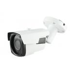 Kάμερα ANGA AQ-3208LS4 (4 in 1) AHD/CVI/TVI/CVBS 1/2.8 SONY CMOS 1080P 2.1MP, IMX290 + EN771T, Starvis Φακός 2.8 - 12mm, ΙR Led 42X4PCS, 40 μέτρα, Αδιάβροχη IP66, 12V, Μικτό Βάρος: 1400gr