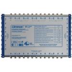 842468 SPAUN SMK13169F Επεκτάσεις Εξόδων για 3 Δορυφόρους + Επίγειο με 16 εξόδους