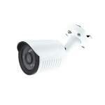 Κάμερα IP ANGA AQ-2212LIPB 1 MP, 1/4 OV9732 + Hi3518EV200, Υψηλής ανάλυσης, H.264/MJPEG, ONVIF, Φακός 2,8mm, 14X18 IR Led Απόσταση 20 μέτρα, Μ.Β: 700gr