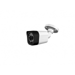 ΚΑΜΕΡΑ ANGA AQ-4205-RS4 BULLET 2MP(4in1)AHD/CVI/TVI/CVBS ΦΑΚΟΣ 3,6mm 1080P 24IR LED 20MTR με UTC Control IP66