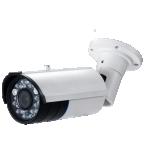 ΚΑΜΕΡΑ ANGA Premium AQ-4207-RS4 2MP SONY V30+IMX323 BULLET (4in1) AHD/CVI/TVI/CVBS 2,8mm-12mm SONY V30+IMX323 1080P IR LED 35MTR με UTC Control ΑΔΙΑΒΡΟΧΗ ΜΕΤΑΛΛΙΚΗ IP66