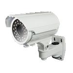 ΚΑΜΕΡΑ ANGA AQ-4216-NS4 BULLET (4in1) AHD/CVI/TVI/CVBS 2.4MP 1/2.8 1080P/960H 48pcs SMD IR LED 60MTR 2.8mm-12mm ΑΔΙΑΒΡΟΧΗ ΜΕΤΑΛΛΙΚΗ IP66