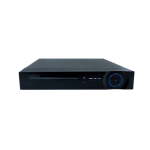 DVR ANGA Premium AQ-6108R5 8CH 5in1,Η 264 Dual Stream,Rec 8CH 1080N RealTime,Playback 8CH 1080N RT,4AudioIn/1AudioOut,1Sata MAX 4TB,ALARM,RS485,USB backup,Έξοδοι VGA HDMI 1080P,CVBS,P2P,SmartPhone,Mouse,Remote