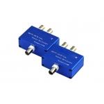 ANGA CVM-02TAC 2Channel AHD/TVI/CVI 1080P Coaxial Video Multiplexer