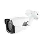 Κάμερα IP ANGA AQ-3213LSIP 2MP 2.8mm -12mm 40mtr1080P HD Lens 1/2.7CMOS