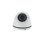 Κάμερα IP ANGA AQ-3216LDIP 2MP 30ΜΤR 2.8mm-12mm 1080P HD Lens
