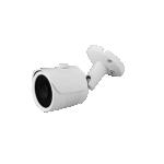 Κάμερα Bullet ANGA AQ-3214LS4 2MP (4in1)AHD/CVI/TVI/CVBS 2.8MM 1080P IR CUT,20MTR ΑΔΙΑΒΡΟΧΗ,IP66,DWDR,DNR.UTC ΜΕΤΑΛΛΙΚΗ
