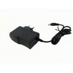 ΣΤΑΘΕΡΟΠΟΙΗΜΕΝΟ ΤΡΟΦΟΔΟΤΙΚΟ CP0501-1A 5V 1A με βύσμα τροφοδοσίας (5,5mm/2.1mm)