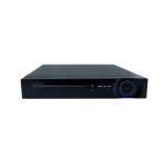 DVR ANGA Premium AQ-6416R5 16ch 1080N 5in1 NRT H264 Dual Stream REC16ch 1080N 4AUDIO IN/1OUT ALARM,RS485 USB Backup,Εξοδοι VGA/CVBS/HDMI P2P,Smartphone HDD 2SATA MAX 4T REMOTE CONTROL