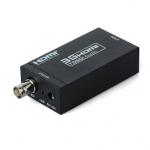 ANGA PHDS-1001 ΜΕΤΑΤΡΟΠΕΑΣ 3G HDMI to SDI