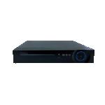 DVR ANGA Premium AQ-6304R5 4ch 5MP 5in1 H264 REC4*4MP PLAYBACK 4AUDIO IN/1OUT VGA/CVBS R485 HDD4T REM CONTROL