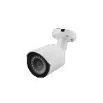 ΚΑΜΕΡΑ ANGA AQ-4231-NS4 BULLET SONY IMX323+F8536H 2.4MP 2,8mm(4in1)AHD/CVI/TVI/CVBS 18pcs SMD IR LED 20MTR ΑΔΙΑΒΡΟΧΗ ΜΕΤΑΛΛΙΚΗ IP66
