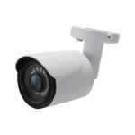 ΚΑΜΕΡΑ ANGA AQ-2217-NIPS4 BULLET 2MP 2,8mm 1080P 18pcs SMD IR LED 20MTR ΑΔΙΑΒΡΟΧΗ ΜΕΤΑΛΛΙΚΗ IP66