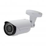 ΚΑΜΕΡΑ ANGA AQ-2218-NIPS BULLET 2MP 2.8mm-12mm 1080P@20fps 30pcs SMD LED IR RANGE 40M Onvif 2.4