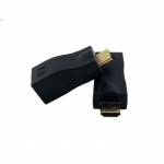 ANGA PS-M107-4K 4K*2K HDMI Extender by CAT5E/6