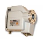 F926012 Global Invacom FibreMDU Optical LNB C120